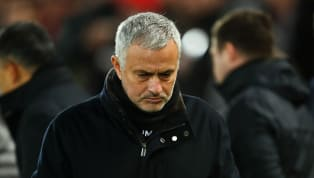 Exit Jose Mourinho discussed the dynamics of player power which led to his downfall at Manchester United, as he made his first television appearance since...