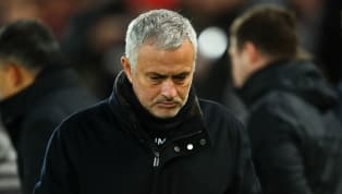 "​Former ​Manchester United manager Jose Mourinho has refuted suggestions that he may look to retire from management, claiming that, ""he is too young to retire..."