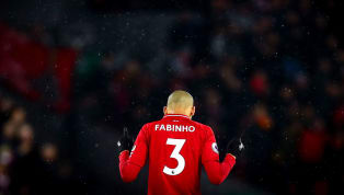 ​Liverpool summer signing Fabinho has insisted that Liverpool must treat their upcoming Premier League tie with Crystal Palace as a final, if they are to...