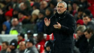 ​Former ​Manchester United manager Jose Mourinho has blasted the transfer policy at the club and said he did not receive the support needed to achieve their...