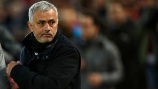 José Mourinho habló en beIN Sports sobre su futuro y dejó algunos titulares. Según el técnico portugués, habría recibido ya tres ofertas para entrenar desde...