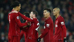 Hậu vệ trái Andy Robertson lên tiếng khẳng định rằng, Man United phải dành cho Liverpool của anh một sự tôn trọng lớn trước cuộc đấu vào cuối tuần này. Cuối...