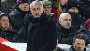 Jose Mourinho ist derzeit als TV-Experte aktiv und natürlich ist ihm auch El Clasico zwischen demFC Barcelonaund seinem Ex-Verein Real Madrid nicht...