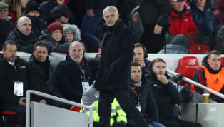 Portuguese manager Jose Mourinho's trophy laden career has come to a potential standstill, after being fired from the Manchester United job in December...