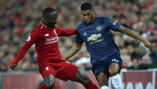 Manchester United remain the biggest club in England, despite a downturn in success over the last six years, ahead of rivals Liverpool, Arsenal and Chelsea....