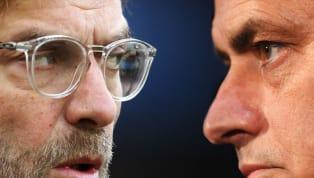 Jürgen Kloppsorgte in der obligatorischen Pressekonferenz vor dem wichtigen Spiel bei den Tottenham Hotspurs (Samstag, 18.30 Uhr)für Lacher unter den...