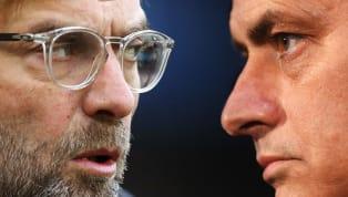 José Mourinho compte de nombreux blessés dans son effectif. Le capitaine Hugo Lloris pour une longue durée et le vice-capitaine, Harry Kane pour plusieurs...
