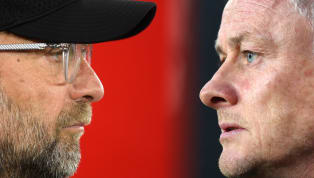 Liverpool's rise to the top of the English football pyramid continues, with the news that the Reds are about to overtakeManchester Unitedwith the highest...