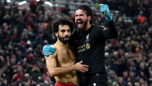 Even the most cautious of Liverpool fans are beginning to see it now. The Premier League title, love it, hate it or shrug at it, is coming to Anfield. The...