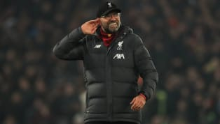 ture Liverpool manager Jürgen Klopp has confirmed that centre back Dejan Lovren has returned to first-team training ahead of Thursday's meeting with...