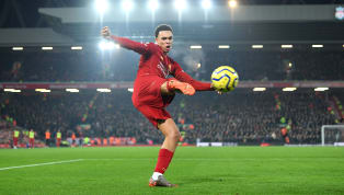​Trent Alexander-Arnold has become the first defender to record 10 or more assists in multiple ​Premier League seasons. The 21-year-old brilliantly created...