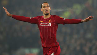 Liverpool defender Virgil van Dijk has urged his team-mates not to let theirstandards slip after his side's hard-fought2-1 away victory over Wolves....