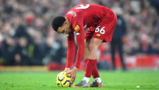 Free-kicks are such an important part of football. That's not simply scoring withdirect shots from dead ball situations, but using them to create other...