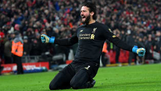 The expectations placed on the shouldersof goalkeepers across Europe's top-flight leagues grow ever-greater. The modern-day criteria by which clubs' keepers...