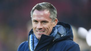 Jamie Carragher has claimed Wolves defender Conor Coady has a similar quality of passing to Liverpool star Virgil van Dijk. While the Dutchman is viewed by...