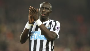 ​Newcastle United's Mohamed Diame is 'edging closer' to triggering a contract extension at St. James' Park that will see the midfielder remain at the club for...
