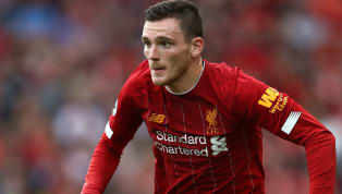 Liverpool left-back Andy Robertson admits his side need to get themselves firing for what will be a busy few weeks, as the Reds prepare for their defence of...