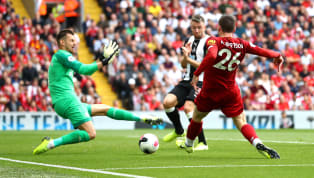 Newcastle goalkeeper Martin Dubravka has revealed that he is close to signing a fresh deal with the club. The Slovakian, who joined Newcastle, initially on...