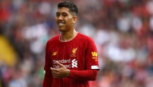 Kompetisi Premier League 2019/20 akan memasuki pekan keenam yang akan dimulai dengan pertandingan antara Southampton dan Bournemouth di St. Mary's pada Sabtu...