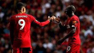 lash Liverpool will play Sheffield United for the first time in 12 years this weekend. Despite the fact they haven't faced offin over a decade, the pair are...