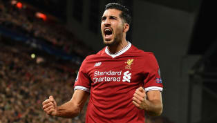A key factor in contract talks breaking down between Liverpool and Emre Can two years ago has been revealed. The German international departed Anfield for...