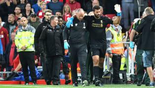 DerFC Liverpoolkonnte den Auftakt in die Premier League gegen Norwich City souverän mit 4:1 gewinnen. Der Champions-League-Sieger musste den Sieg...