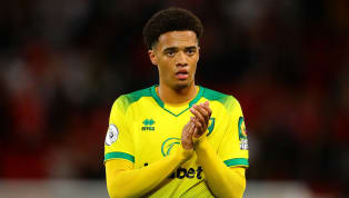​Crystal Palace are interested in signing Norwich defender Jamal Lewis as Roy Hodgson looks to strengthen the Eagles' defensive line, while the Canaries have...
