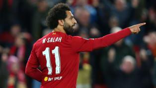 Liverpoolberhasil memanfaatkan status sebagai tuan rumah saat mengatasi perlawanantim asal Austria, RB Salzburg di partai kedua babak fase grup Champions...