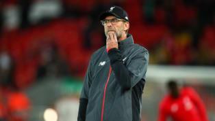 Liverpoolharus susah payah mengalahkan RB Salzburg dalam lanjutan pertandingan babak fase grup Champions Leagueyang dihelat di Anfield, Kamis (3/10) dini...