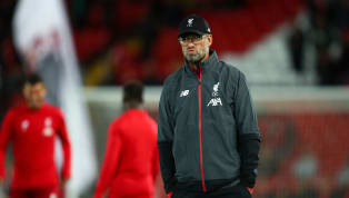 Jurgen Klopp expressed his dismay afterLiverpoolthrew away a 3-0 first half lead against Red Bull Salzburg during theirChampions Leaguematch.The Reds...