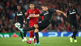 Champions League2019/20 matchday kedua di awal bulan oktober baru saja selesai dimainkan. Striker RB Leipzig, Erling Haaland menjadi top skor sementara...