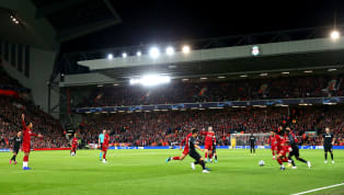 It was anything but smooth sailing, yet Liverpool still managed to earn their first win in defence of their Champions League crown after seeing off Red Bull...