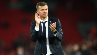 RB Salzburg produced a stirring comeback in the Champions League on Wednesday, fighting back against Liverpool when they looked dead and buried. The Reds...