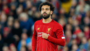 Liverpool forward Mohamed Salah will not be selected by Egypt during the international break later this month, allowing the Reds star much needed recovery...