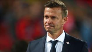 DerFC Liverpoolund RB Salzburg boten am Mittwochabend in derChampions Leagueein packendes Spektakel. Nach nur 36 Minuten führte der Titelverteidiger vor...