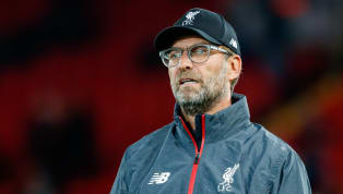 Liverpool manager Jurgen Klopp has revealed that Joel Matip and Xherdan Shaqiri will be unavailable for this weekend's Premier League fixture against...