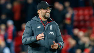 Liverpool manager Jurgen Klopp has revealed that he would not hesitate to walk away from the Reds if he found out they had published videos of his half-time...