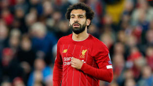 Liverpool have eased fears that Mohamed Salah's ankle injury is a serious one and they hope he will be able to return after the international break. In the...