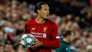 Mantan bek Liverpool, Sami Hyppia, melihat Virgil van Dijk sebagai pemimpin sejati di skuat The Reds. Van Dijk, menurut Hyppia, merupakan kapten yang...