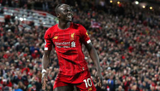 ​Sadio Mane scored again on Thursday night as Liverpool beat Sheffield United at Anfield in the Premier League. The 2-0 win at Anfield helped the Reds stretch...