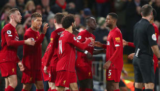 ​While the FA Cup initially looked to be an unwanted distraction for Jurgen Klopp and his Liverpool side, it turned out to be a rather remarkable success. The...