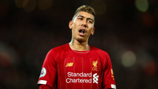 ​Liverpool striker Roberto Firmino reveals there is new found confidence within the squad this campaign, following a set of unbeaten results which sees the...