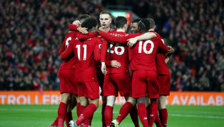 ason Warning - if you don't like Liverpool, you may find this article somewhat distressing. 2019/20 has belonged to Jurgen Klopp and his brilliant Reds...