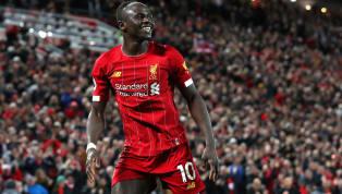 DerFC Liverpoolist derzeit eine der konstantesten und besten Fußballmanschaften der Welt. Auch in FIFA 20 zählen die Profis des LFC zu den besten...