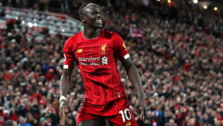 ​Liverpool forward Sadio Mane has made the bizarre claim that he didn't know players get individual medals for winning the Premier League, rather than just...