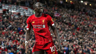 Updated: 20/3/20 Senegal is a nation that has provided the Premier League with countless great memories over the years. Who could forget that Papiss Cisse...