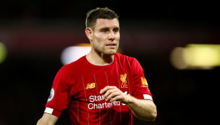 Updated: 21/3/20 James Milner, with near-20 year Premier League seasons under his belt, is set to become the joint fifth highest appearance maker in the...