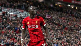 Liverpoolterus menunjukkan peningkatan performa pasca bermain di bawah arahan Jurgen Klopp, setelah berhasil meraih trofi perdana yakni Liga Championsdi...