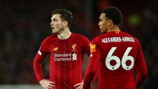 Đội hình giá trị nhất Ngoại hạng Anh hiện tại chứng kiến sự thống trị của dàn sao Liverpool. Đội hình lên đến hơn một tỷ euro (1 tỷ 23 triệu euro) được...