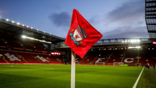 ​Liverpool had not intended to announce plans to furlough some non-playing staff amid the coronavirus crisis and make us of the government's Job Retention...